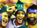 torcedor_copa_brasil_artigos